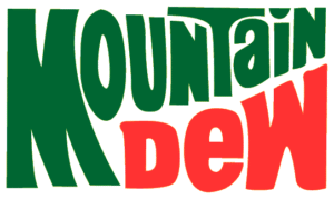 MountainDew-80s