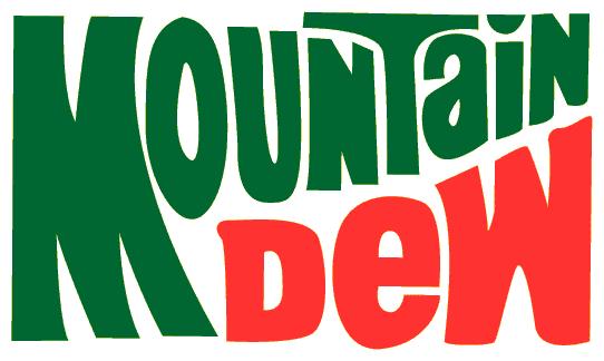 MountainDew-80s